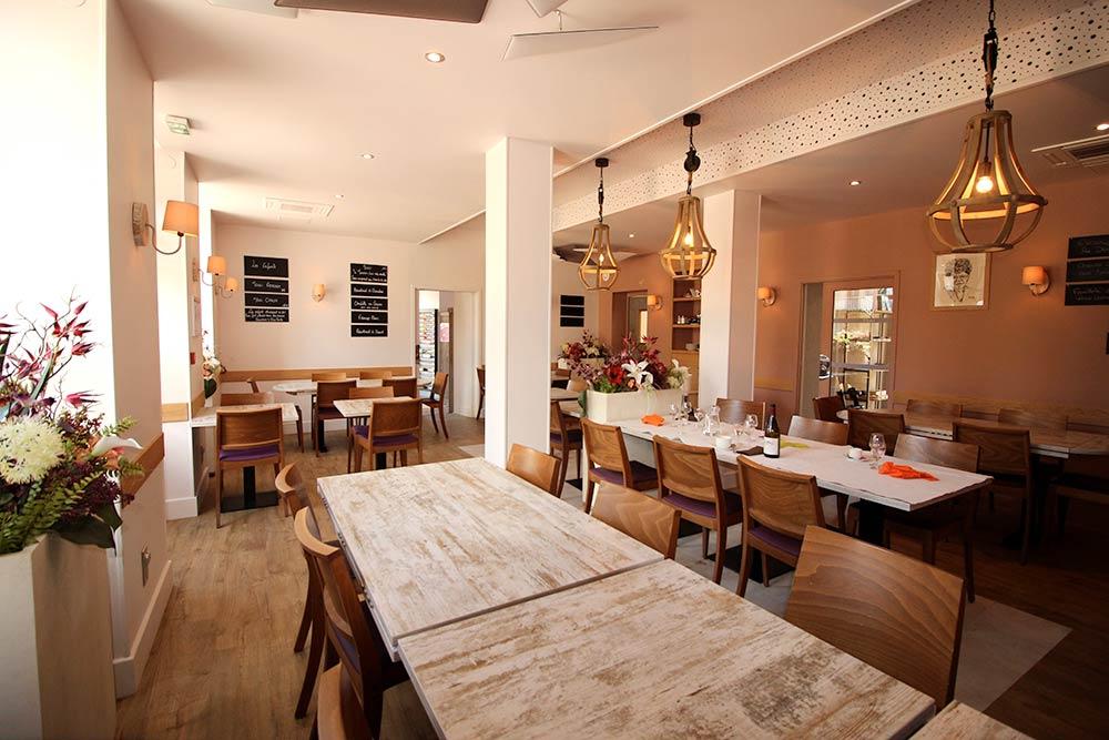 restaurant-la-grande-verriere