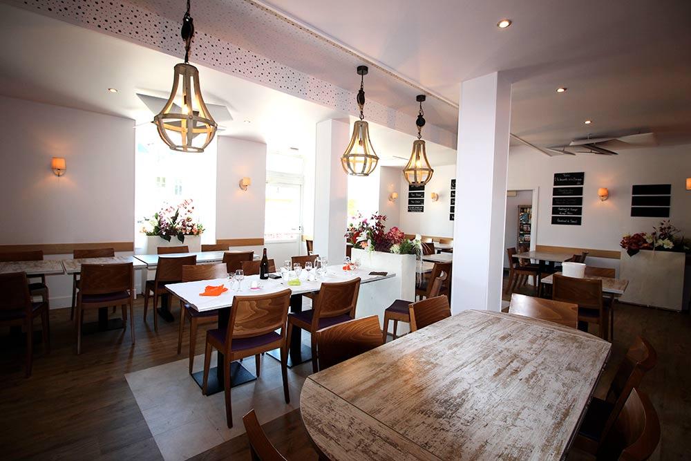 salle-restaurant-cecile