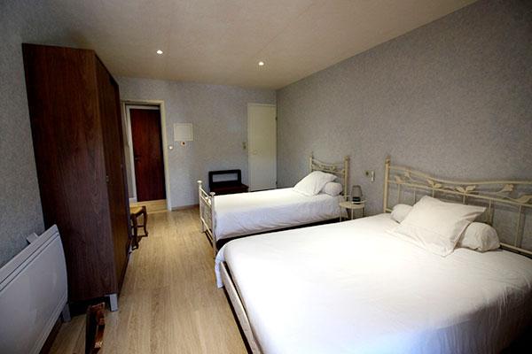 chambre-hotel-cecile-2