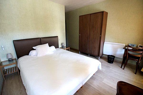 chambre-hotel-grande-verriere