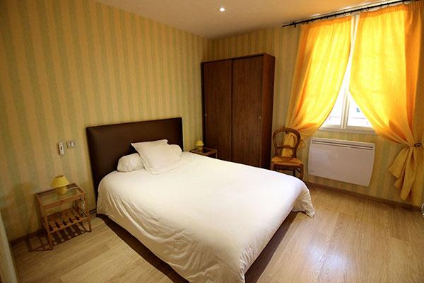 chambre-hotel-poste